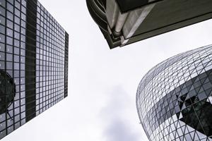 buildings3 - 200X300