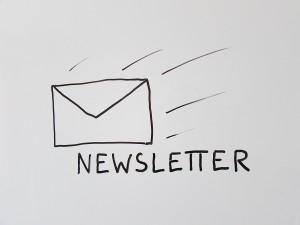 newsletter-463499